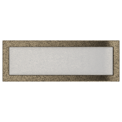 wklad-kominkowy-classicflame-23-3d-led