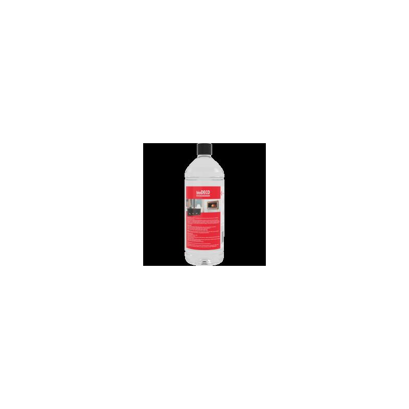 Płyn do biokominków