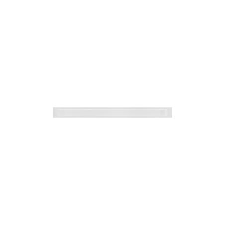 LUFT biały 9x100