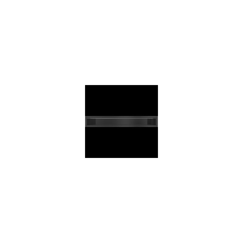 LUFT czarny 9x60