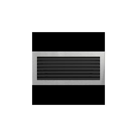 Kratka FRESH szlifowana 17x37
