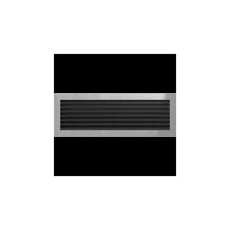 Kratka FRESH szlifowana 17x49
