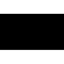 MBZ 13 prawy BS gilotyna