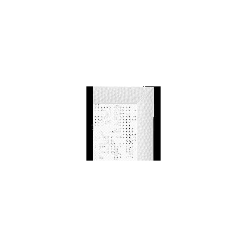 Kratka Venus biała 11x17