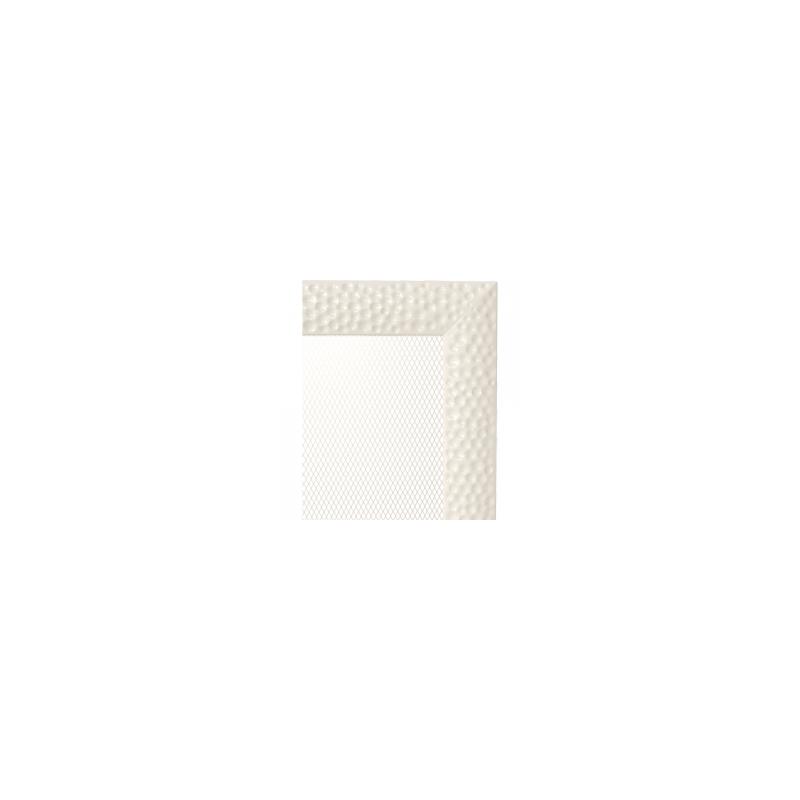 Kratka Venus kremowa 11x11