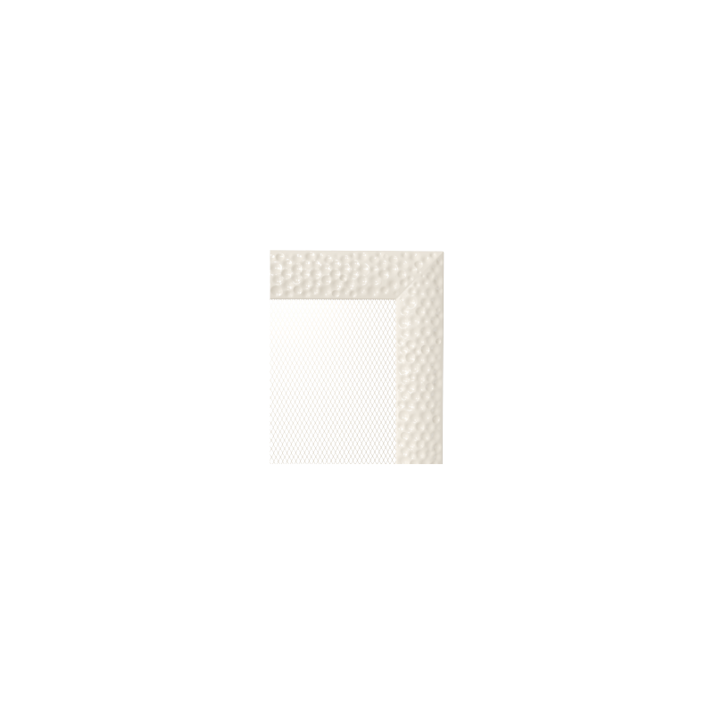 Kratka Venus kremowa 11x32