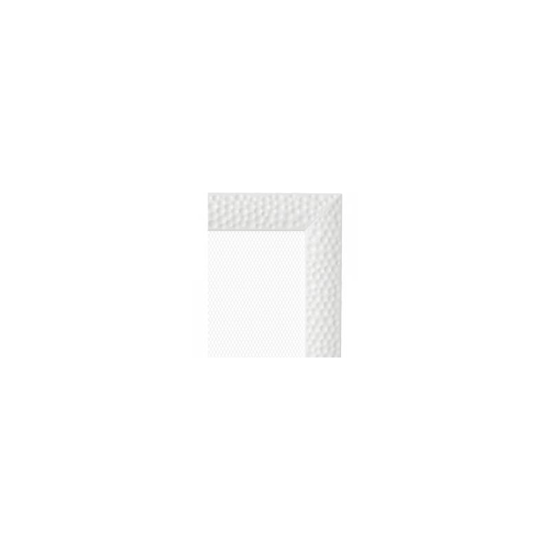 Kratka Venus biała 17x49