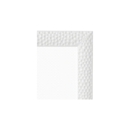 Kratka Venus biała 22x45