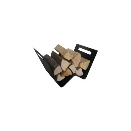 KOSZ W na drewno