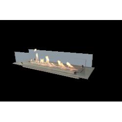 infire-inside-c800-vers1