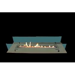 infire-inside-c1000-vers3