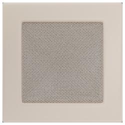 Kratka kremowa 17x17