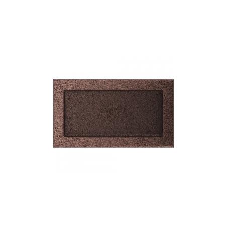 Kratka miedziana 17x30