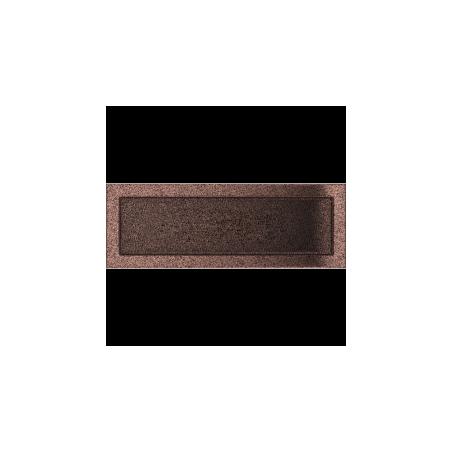 Kratka miedziana 17x49