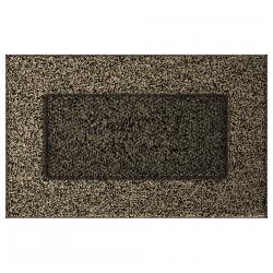 wk-440-kafel-czarny