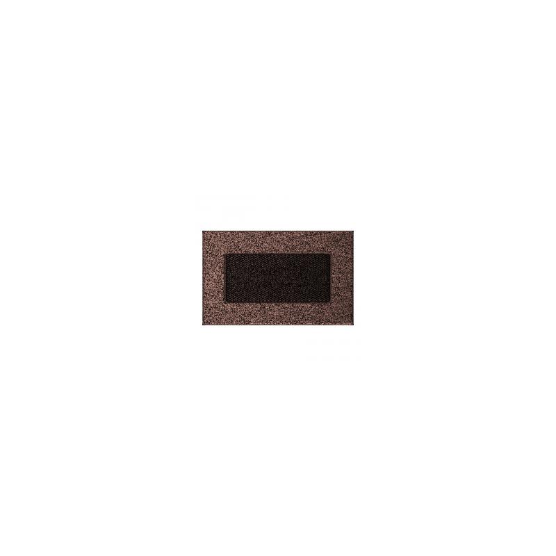 Kratka miedziana 11x17
