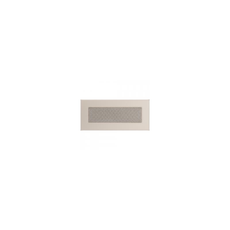 Kratka kremowa 11x24