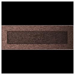 Kratka miedziana 11x32