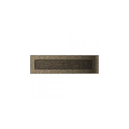 Kratka czarno-złota 11x42