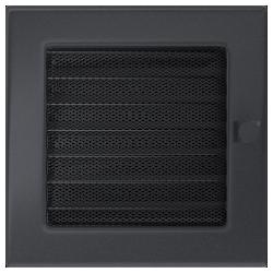 viking-8-panel-czarny