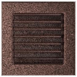 viking-8-panel-bialy