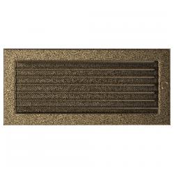 biokominek-infire-inside-u1000