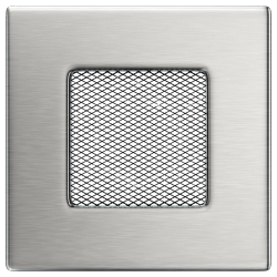 insert-wklad-inox-600