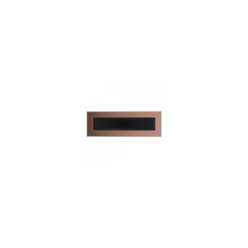 Kratka miedź galwaniczna 11x32