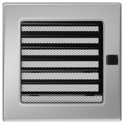 biokominek-infire-inside-c800-vers2