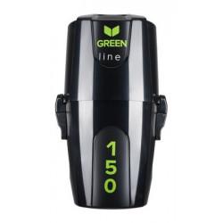 Greenline 150