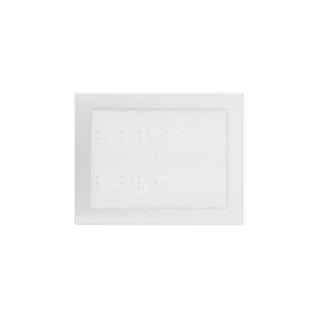 Kratka biała 22x30