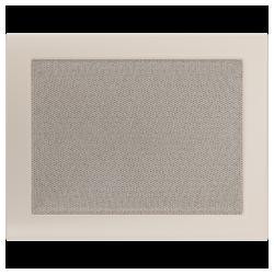 Kratka kremowa 22x30