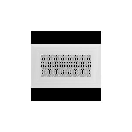 Kratka Oskar biała 11x17