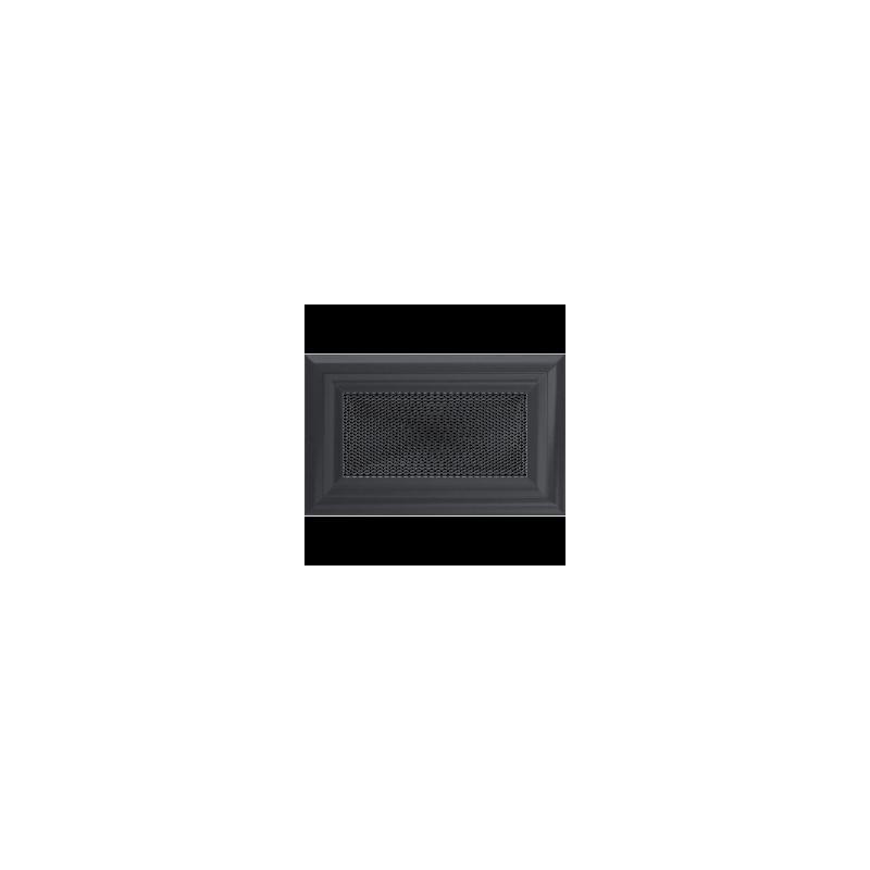 Kratka Oskar grafitowa 11x17