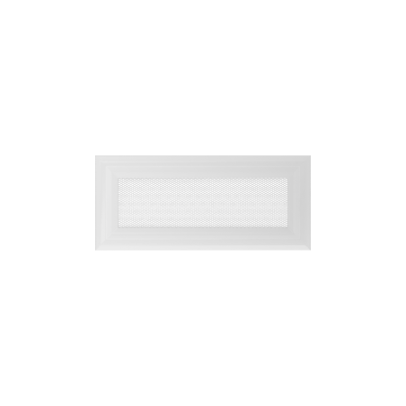 Kratka Oskar biała 11x24