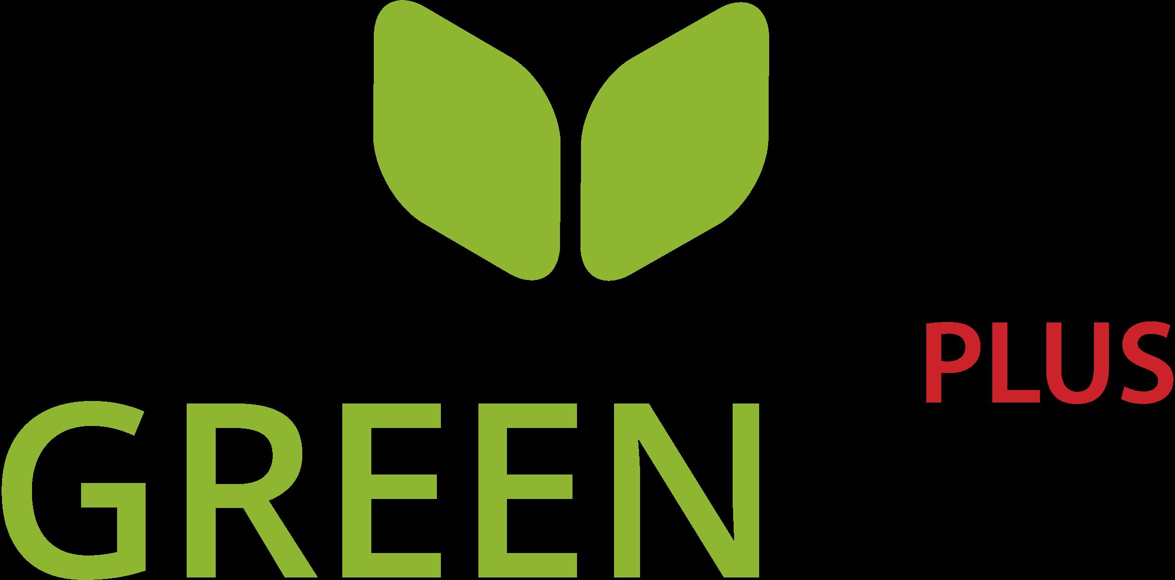 GreenLine Plus